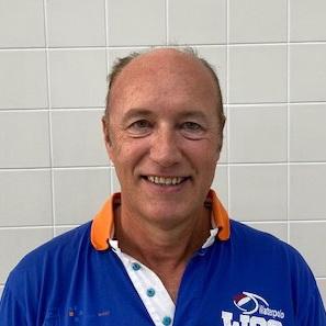 Eric Noordegraaf