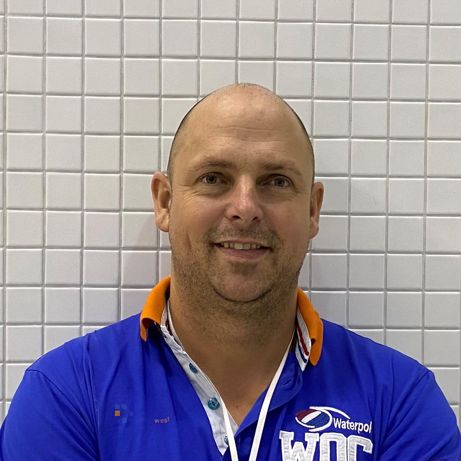 Erik van Ginkel