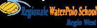 RWPS Regionale Waterpolo School logo