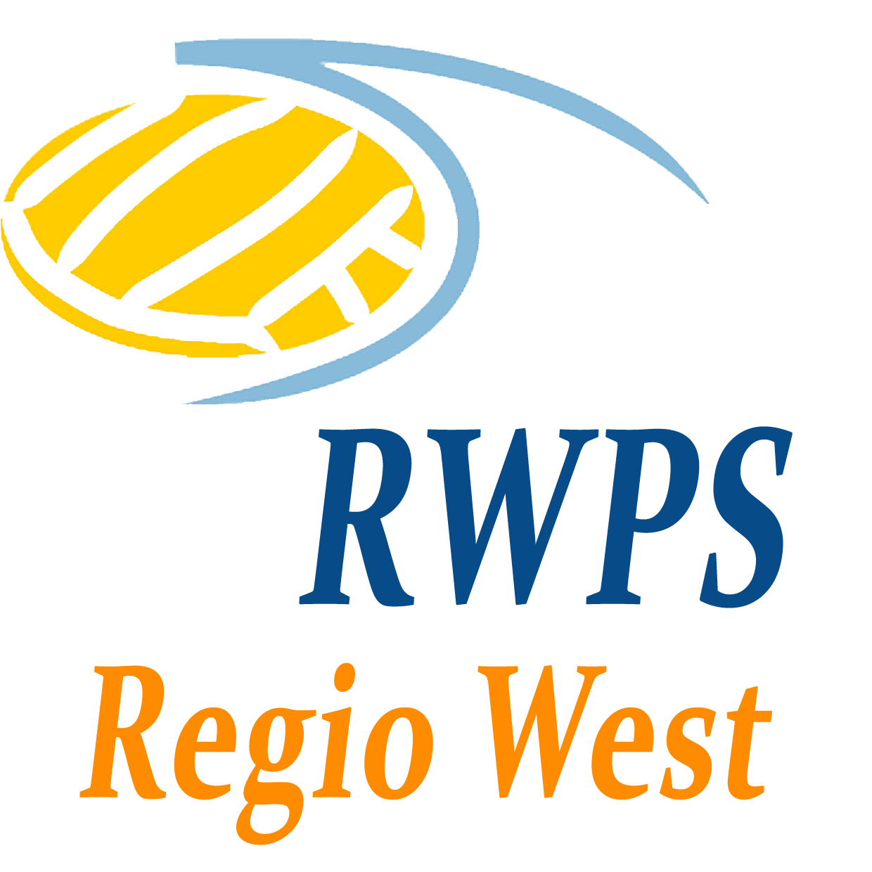 RWPS Regionale Waterpolo School favicon