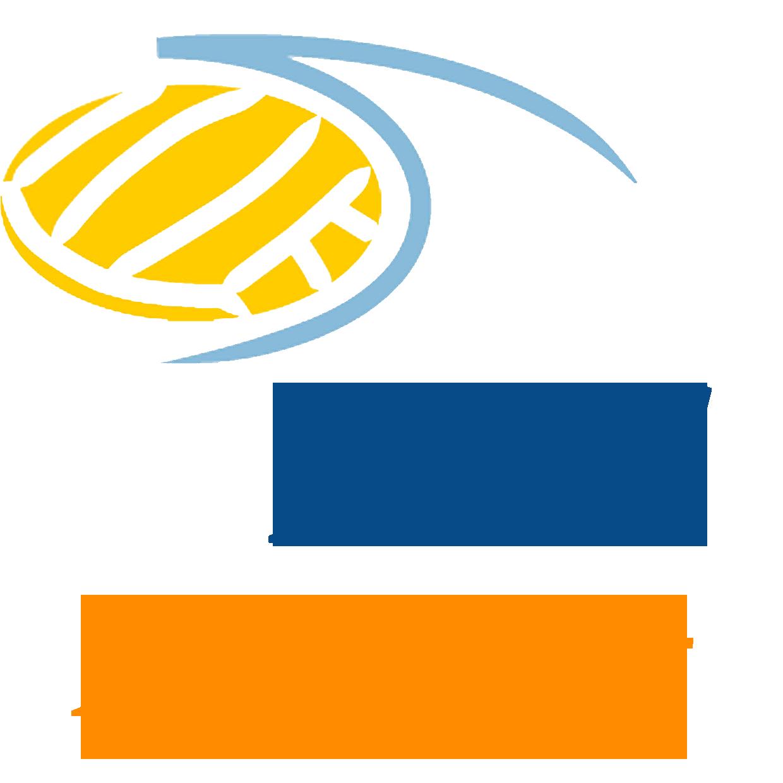 RWPS Regionale Waterpolo School favicon