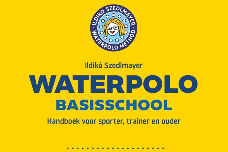 Waterpolo Basisschool